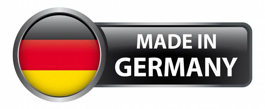 made-in-germany-10