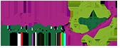 لوگوی طبیب مارکت